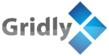Gridly Logo