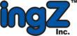 IngZ, Inc. Logo