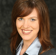 New Jersey Family Law Lawyer - Kimberly Packman