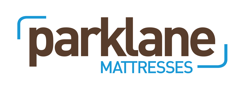 Parklane Mattresses Brings Easy Mattress Shopping to Gresham