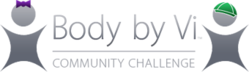 Body by Vi Community Challenge