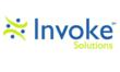 Invoke Solutions Expands Executive Team and Continues to Grow