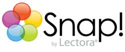 Snap! by Lectora rapid e-Learning software and PowerPoint presentation plug-in