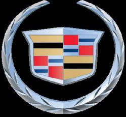 Aigle Marque Marque Bleu Logo Aigle qRRfwXO