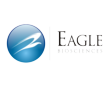 Eagle Biosciences