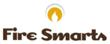 Fire Smarts, LLC