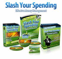 http://www.slashyourspending.com