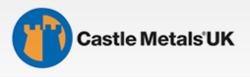 Castle Metals UK