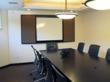 Conference RoomsVideo Conferencing Service