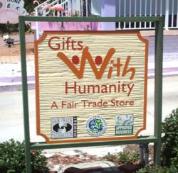Gifts With Humanity - New Smyrna Beach FL
