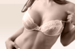 plastic surgery tampa, breast augmentation tampa, breast implants tampa