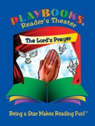 The_Lord's_Prayer_Playbook_mirors_Rick_Warren's_Sermons