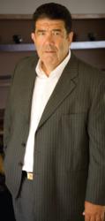 Victor Noval, Victorino Noval