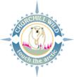 Churchill Wild fly-out polar bear tours take place at remote eco-lodges on the coast of Hudson Bay near Churchill, Manitoba, Canada. For the discerning adventure traveler.