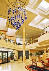 Ventura CA Hotel, Ventura Beach Hotel