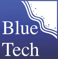 Blue Tech Inc.