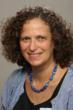Dr. Kathryn Hellerstein, 2011 Laurel School Distinguished Alumnae Award.