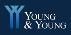 Utah Injury Lawyers Young and Young