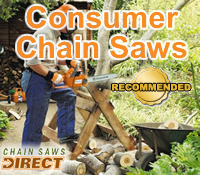 gas chain saw, gas chainsaw, gas chain saws, gas chainsaws