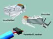 QuickTreX Family of Modular Plugs