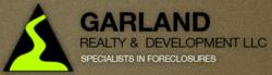 Garland-Realty-Logo