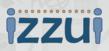 Izzui Facebook App