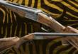 American Custom Gunmakers Guild # 26