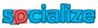 Socialize, Inc.