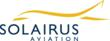 Solairus Aviation Appoints Mark Dennen Chief Financial Officer