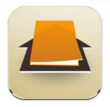 Submishmash: iPhone Applications