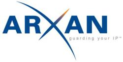 gI 76529 Arxan Mobile Security Addressed as a Top Industry Concern at Leading Financial Services Summit