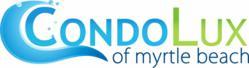 CondoLux of Myrtle Beach - Luxury Condo Rentals