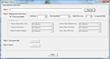 check writing software import data