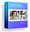 Latest ezCheckPersonal Wallet Size Check Writer Has Reports To Track Expenses For Personal Finance