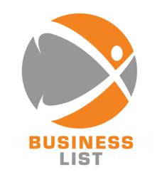 Business List