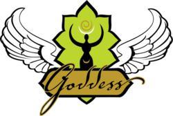 Goddess Foundation