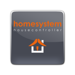 homesystem : manufacturers of innovative building automation systems