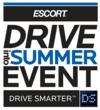 ESCORT's Radar Detector Drive Into Summer Event