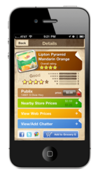grocery-chatter-barcode-scanner-app-iphone