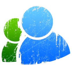 Download MSN Messenger