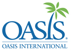 Oasis Water Friendly Solutions