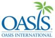 Patriarch Partners' Portfolio Company Oasis International®...