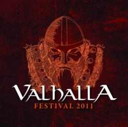www.valhallafestival.co.uk
