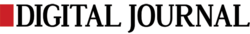 Digital Journal logo
