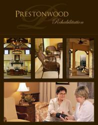 luxury accommodation, fireplace, dining area, physical therapy services