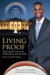 """Living Proof: From Foster Care to the White House and NBA"""