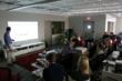Red Nova Labs entrepreneurs brainstorm web business ideas