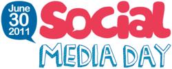 social media day tulsa