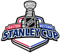 NHL Games Live Stream Online