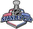 Watch NHL Games Live Online - Live  NHL Playoffs Streaming in HD with...